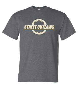 Shop The Street Outlaws: No Prep Kings Store