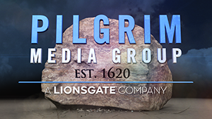 Pilgrim Media Group Sizzle