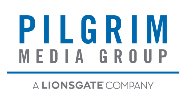 Pilgrim Media Group